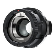 Blackmagic Design URSA Mini Pro B4 Mount B-Stock