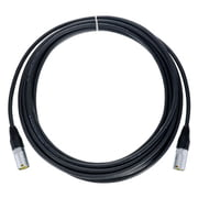 Sommer Cable P7NE-0800-SW