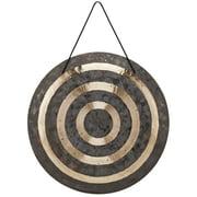 Asian Sound Sun Gong Jupiter 50cm