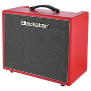 Blackstar HT-20R MkII CR Valve Combo