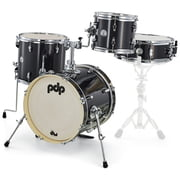 DW PDP New Yorker Shell S B-Stock