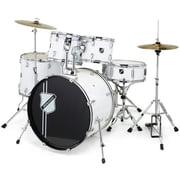 Millenium Focus 20 Drum Set Whit B-Stock