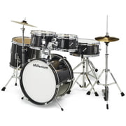 Millenium Focus Junior Drum Set  B-Stock