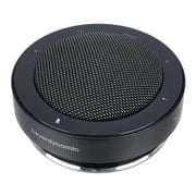 beyerdynamic Phonum