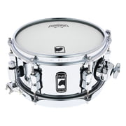 "Mapex 10""x5,5"" Wasp Snare B-Stock"