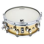 "Mapex 14""x5,5"" Metallion Snare"