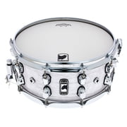"""Mapex 14""""x06"""" Heritage Snare B-Stock"""
