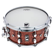"Mapex 14""x6,5"" Shadow Snare"