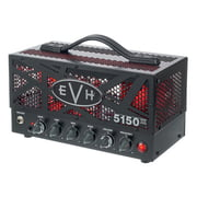 Evh 5150 III 15W LBX-S Top B-Stock