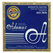 Adamas 1818NURC Round Core String Set