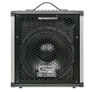 GR Bass AT CUBE 800 B-Stock