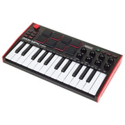 AKAI Professional MPK Mini MK3 B-Stock