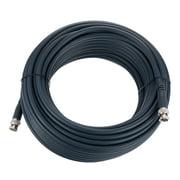 Kramer C-BM/BM-75 Cable 22.9m