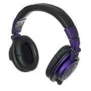 Audio-Technica ATH-M50 X PB