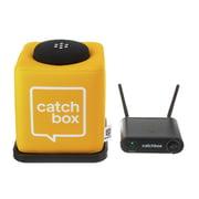 Catchbox Lite +WC