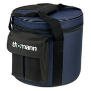 "Thomann Crystal Bowl Carry Bag 8"""