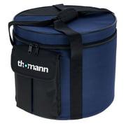 "Thomann Crystal Bowl Carry Bag 10"""