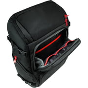 Daddario Equipment Backline Backpack