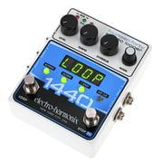 Electro Harmonix 1440 Stereo Looper B-Stock