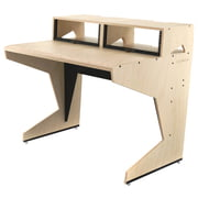Sessiondesk Home Small B-Stock