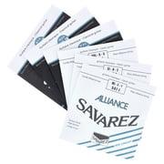 Savarez 510AJH Alliance Cantiga Polish