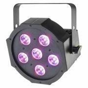 Eurolite LED SLS-6 TCL Spot B-Stock