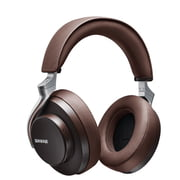 Shure AONIC 50 BR B-Stock