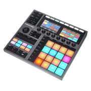 Native Instruments Maschine +