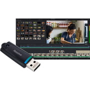 Blackmagic Design DaVinci Resolve Studio Dongle