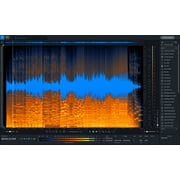 iZotope RX 8 Advanced