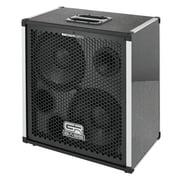 GR Bass AT210-8 B-Stock