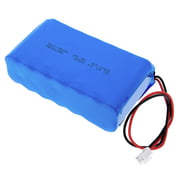 the box pro Battery BLB-020