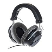 Superlux HD-660 Pro 32 Ohms B-Stock