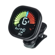 Voggenreiter Volt Clip Tuner RCT-5000 BL