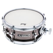 """Pearl 10""""x4,5"""" Short Fuse Snare -750"""
