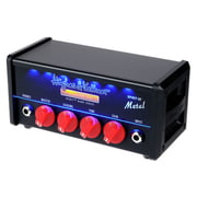 Hughes&Kettner Spirit of Metal B-Stock