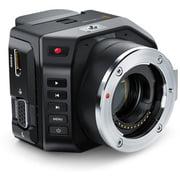 Blackmagic Design Micro Cinema Camera B-Stock