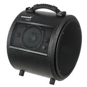 Acoustic Image DoubleShot Speaker Cab. 690 EX