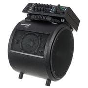 Acoustic Image DoubleShot 2R Combo 690 D2R
