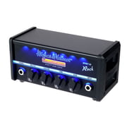 Hughes&Kettner Spirit of Rock B-Stock