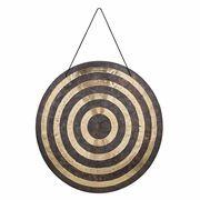 Asian Sound Sun Gong Earth/Om 70cm