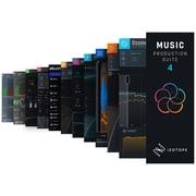 iZotope Music Production Suite 4 CG 1