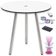 LED Table Event Table - 73 RD LED