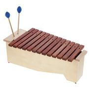 Thomann Alto Xylophone TAX