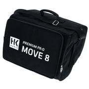 HK Audio Premium PR:O Move 8 Carry Case