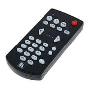 Kramer RC-IR3 IR Remote