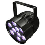 Eurolite LED PAR-56 HCL Short B B-Stock