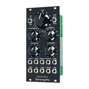 Erica Synths Black VCO2