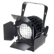 Varytec LED Studio 150 6000K