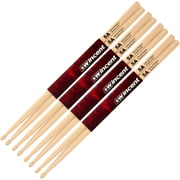 Wincent 5A Hickory Value Pack